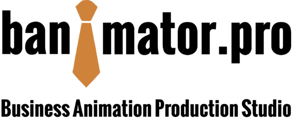 banimator — Business Animation Production STUDIO